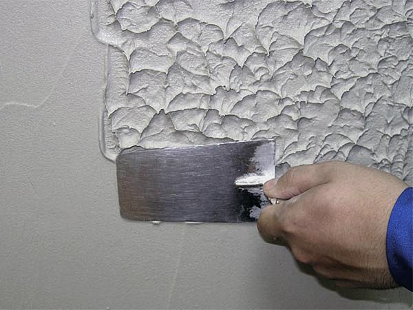 Как выровнить стену своими руками